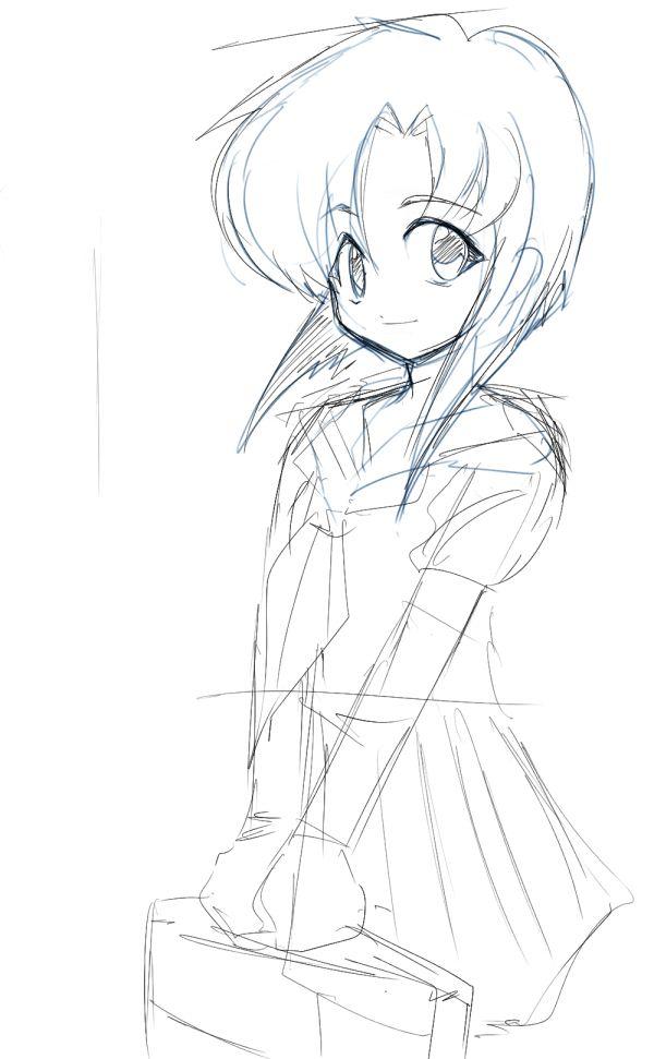 animerena01.jpg