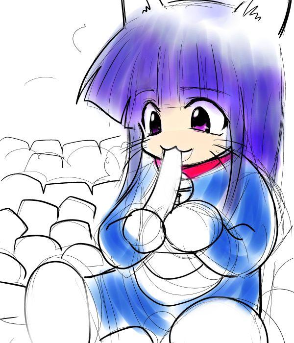 rikaemon005.jpg